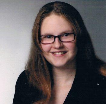 Melissa Dädlow